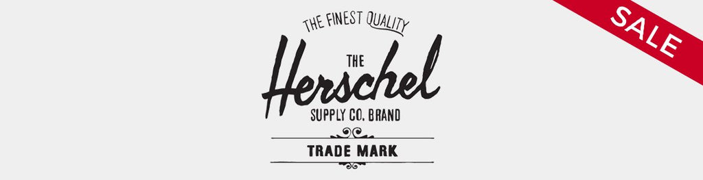 d6b076419833 Herschel Discount Codes   Sale Vouchers