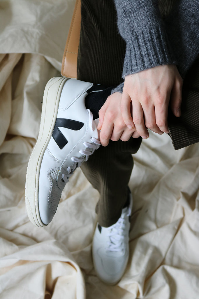 13 Best Cool Trainers images   Cool trainers, Trainers, Sneakers