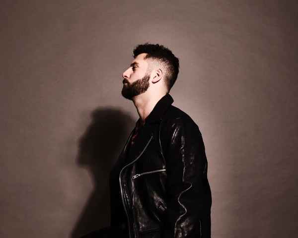 Collective 024 | Elderbrook