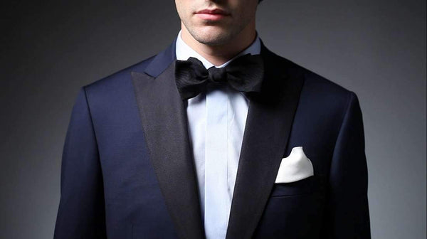 |||||||||midnight blue dinner suit mens tuxedo what is dinner jacket|black tie event white dinner jacket men clothes black shoes|dinner jacket white and black tuxedo||mens tuxedo suit jacket what is a dinner jacket black