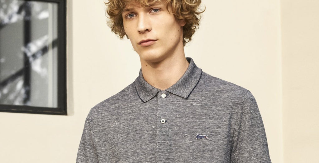57a207b96997d8 New In: Lacoste