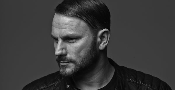 Mark Knight 2015|mark knight toolroom mens|mark knight toolroom live mens