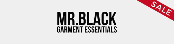 Mr Black sale discount|Mr Black sale|Mr Black sale|||||Mr Black sale discount|mr black denim