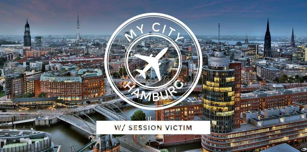 My City Blog Hamburg Session VictimMy City Blog Hamburg Session Victim|Volkspark Hamburg|Elbstrand Hamburg|Elbstrand Hamburg|Panter hamburg|Toast bar|toast-bar-hamburg|Pal Club Hamburg|Burnout Record store Sternschanze Hamburg||