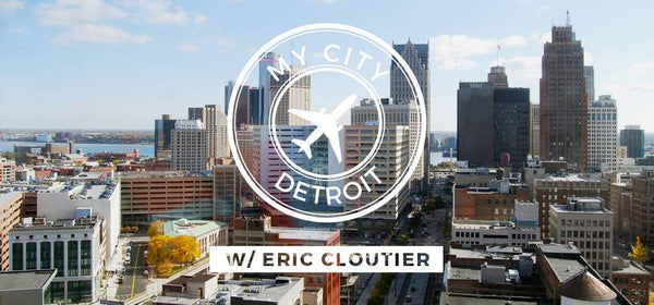 my–city–blog–detroit–eric–cloutier|cadieux cafe detroit feather bowling|Detroit Institute of Arts|The Dime Store Detroit Cafe|Cliff Bells Detroit Jazz Bar|Threads Detroit Music Vintage Clothes Shop|A Guided Tour of Detroit with Eric Cloutier