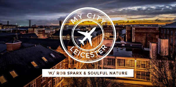 My City Leicester Blog|hotel-maiyango restaurant|Abbey Park Ruins|Orange Tree bar cocktails|the basement bar|outfit grid night out bar casual|
