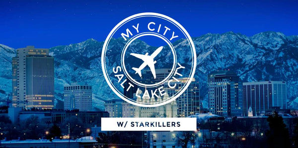 MyCity-SaltLakeCity-Starkillers-Blog|The Warehouse Bar & Grill Salt Lake City|coachmans-dinner-pancake-house-salt-lake-city|chipotle-salt-lake-city|Salt Lake City Hemp|Salt Lake City|Salt Lake City|