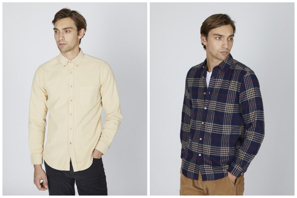All About Portuguese Flannel