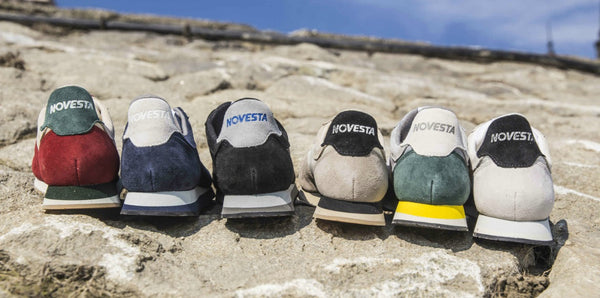 Novesta-trainers-beach-shoes|||||||||||||huf-henry-crew-sock-black-1709410565225_1|Novesta Star Master|Novesta Star Dribble trainer|anoynymous-hemp-grey|Novesta-mens-street-style-chinos-dickies-hate-trainers|Novesta Star Dribble trainers