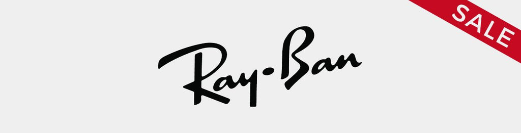 Ray-Ban Discount Codes & Sale Vouchers