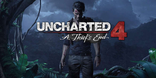 Uncharted 4: A Thief's End|Uncharted London|Yemen Unchartered|UNCHARTED Madagascar|UNCHARTED Yemen|UNCHARTED Istanbul|Uncharted London|UNCHARTED Amazon|Madagascar-Uncharted4