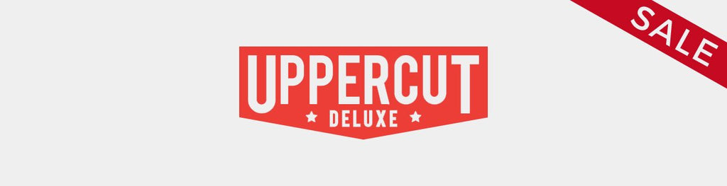 |uppercut student discount|uppercut sale discount codes|uppercut discount code|uppercut discount code discount vouchers|uppercut black friday sale discount codes|free shipping uppercut discount codes|uppercut sale