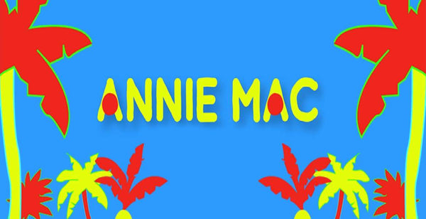 annie mac line up 2016|Annie Mac Presents All Day Raves line up|Annie Mac Presents All Day Raves line up AMP||annie mac day raves line up|annie mac line up|annie mac line up|annie mac day rave line up 2016