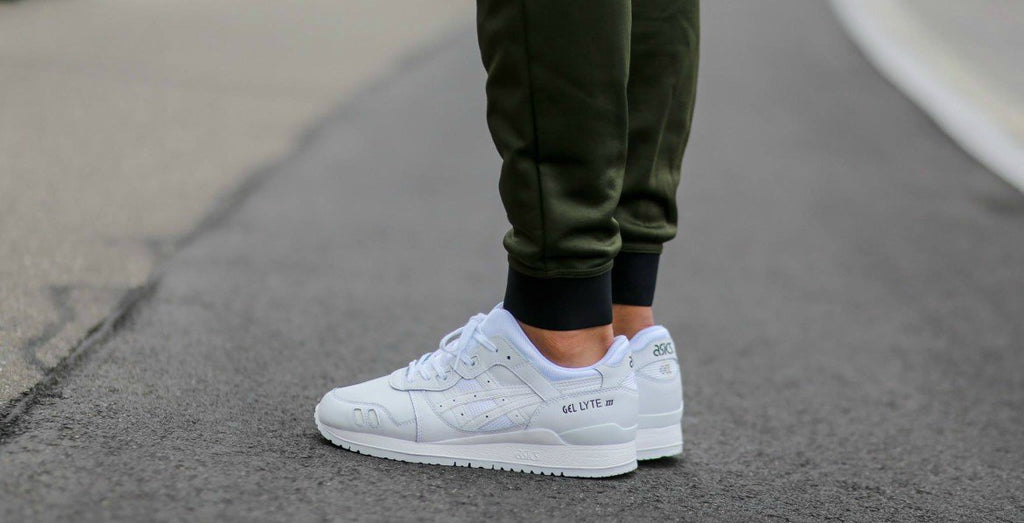 low priced 0b4d7 5501f 13 Trainers you Need to Own this Summer