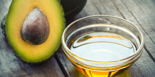 avocado-oil-for-skin-healing-moisturising|avocado oil for skin|avocado oil skin face moisturiser|avocado oil skin face moisturiser|avocado-oil