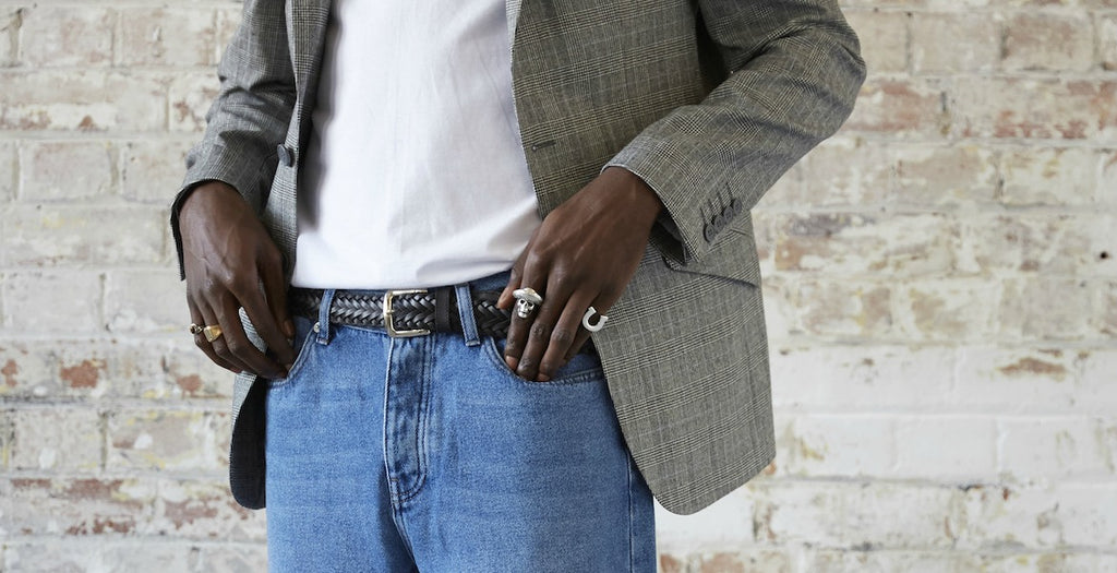 best-mens-jeans-blue-dad-jeans-fashion-style