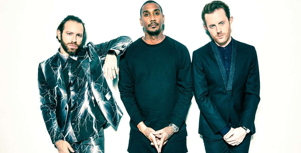 chase-and-status|chasing status songs chase & status album tour|
