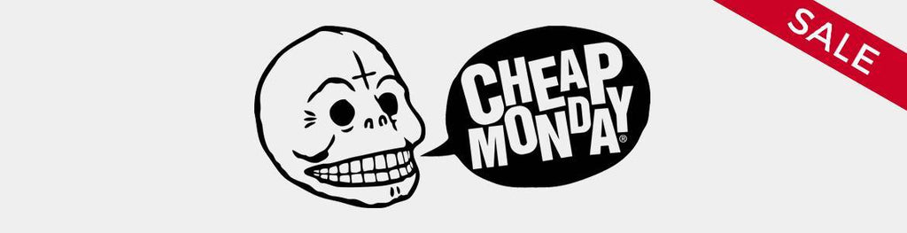 |||||||cheap monday sale|