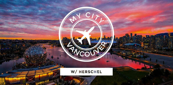 city guide vancouver|grouse–mountain–skyride–vancouver|cafe–medina–vancouver|California–roll|herschel–work–bags–little–america–duffle–bag|herschel out and about bags Mickey Mouse|MyCity-Blog-Vancouver|Herschel office|Herschel office|Herschel office|