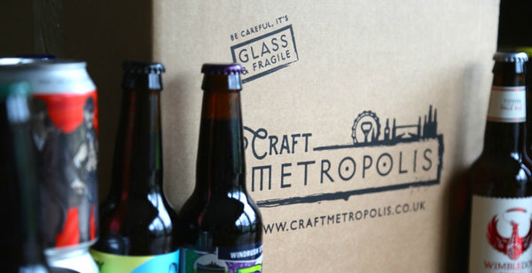 craft metropolis beers|craft metropolis craft beer|Craft Metropolis Bottles on Top of Box|Craft Metropolis Bottles and Cans 2|Craft Beer In Fridge