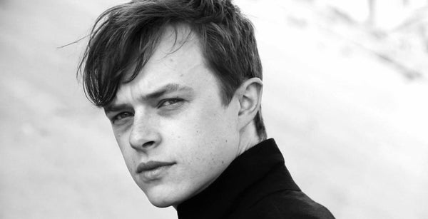 Dane DeHaan Talks to The Idle Man