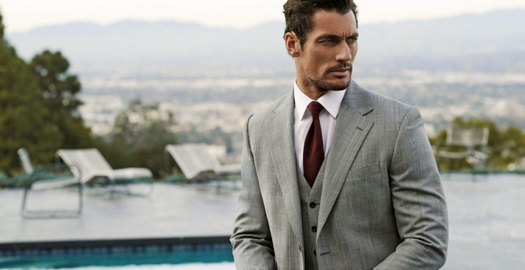 |oliver cheshire grey suit|mens wedding suit grey|mens wedding suit grey|wool suit mens wedding|mens corduroy suit wedding|mens brown suit wedding winter|three piece suit grey mens wedding|david gandy grey suit mens|three piece suit grey mens wedding