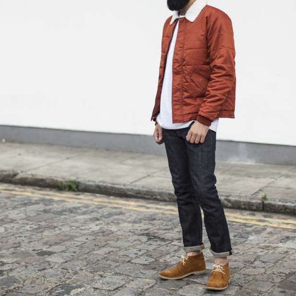 58dcbe7abe1 How to Style Desert Boots