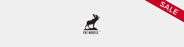 |||||||fat moose sale|fat moose history|fat moose sale