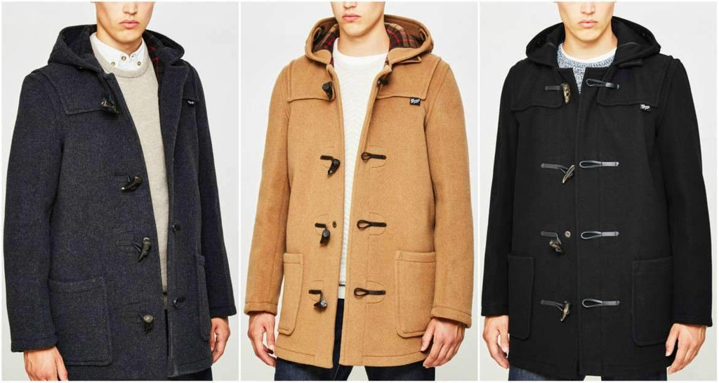 gloverall-feature-image|gloverall-grid-1|gloverall-grid-2|gloverall-outfit|gloverall-duffel-coat-start