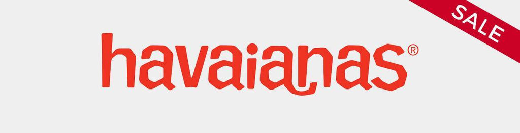 Havaianas Discount Codes & Sale Vouchers