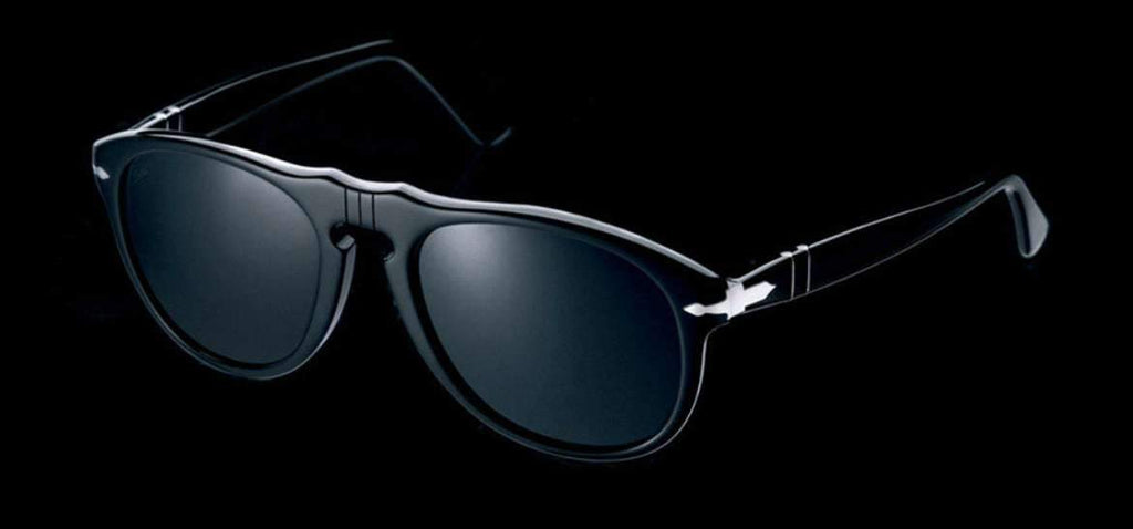 e488a65cee9 The History of Persol