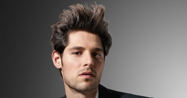 how hair growth works for men|hair growth picture cycle|men hair growth