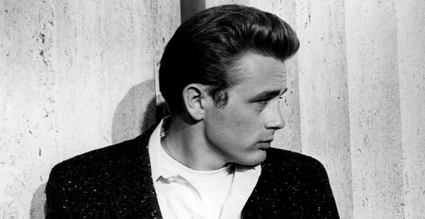The Most Iconic Hairstyles Of All Time And How To Get Them