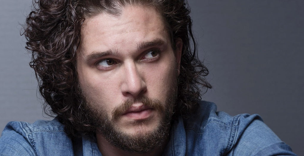 kit harrington curly hair style|men curly hair|mens curly hair style|man curly hair mens style|curly hair mens style