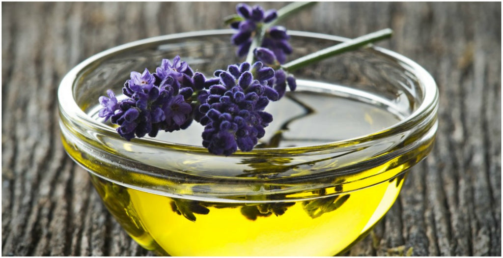 lavender oil in bowl|lavender oil with plant|lavender essential oils|man sleeping mens health|lavender oil in jar|lavender oil in pot with flowers|anthony-glycolic-facial-cleanser-2