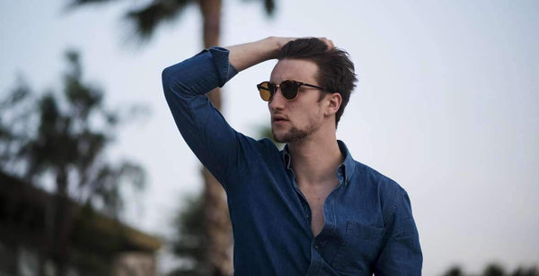 Everything You Need To Know About Ray-Bans
