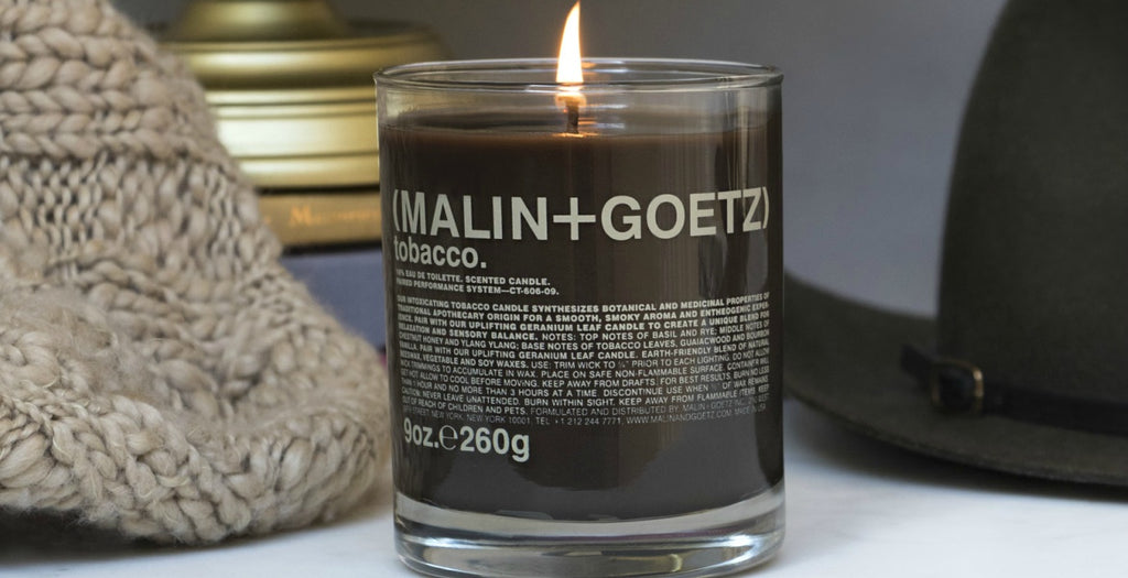malin-and-goetz-tobacco-candle|HAECKELSCandle GPS 21 30E 270g|earl_of_east_strand_170ml_candle|tobacco_candle__lo_malin and goetz|P.F. CANDLE CO.No. 22 Mojave 7.2 oz Brown|tom-daxon-under-milk-wood|laboratory_perfumes_0006_amber