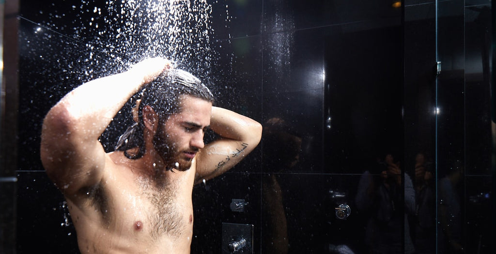 The 5 Best Body Washes For Men