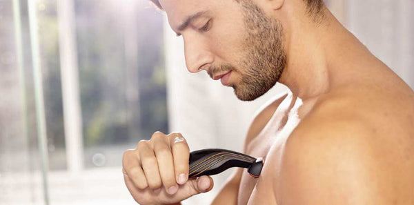 Manscaping - What You Need To Know