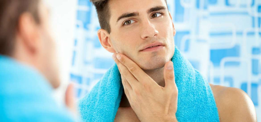 What is Aftershave and How to Use It