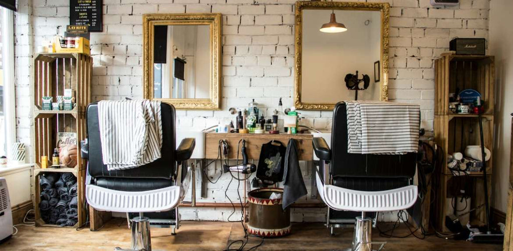 mens barbers best london||dunhill barbers|||||||||||