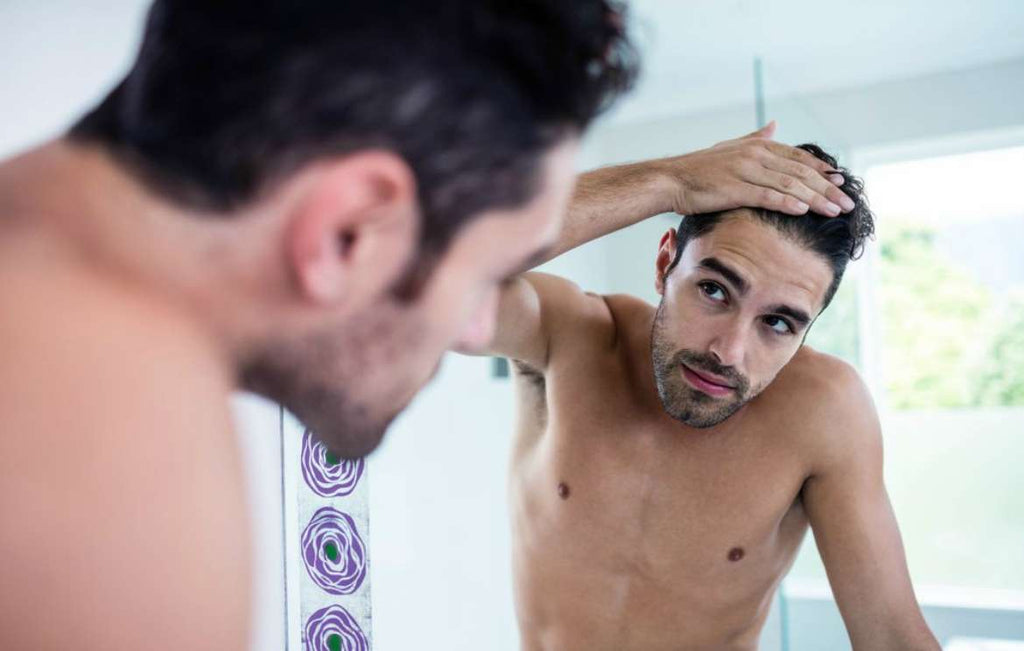|DHT hair loss stages|mens dht dihydrotestosterone hair loss|mens dht dihydrotestosterone hair loss
