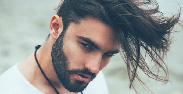mens stubble style|fragrance ultimate|||how to get stubble|how to grow a stubble|mens stubble beard|mens stubble style (1)|mens stubble style|bum fluff beard|mens stubble sunglasses||mens stubble||stubble man|stubble style mens|mens stubble hair tips