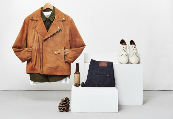 personal styling at the idle man|mens clothing box|personal styling the idle man