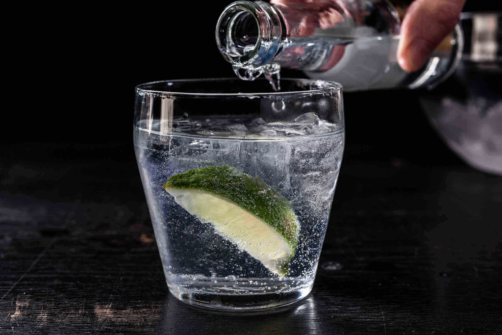 |The 5 Best Gins This Christmas|The 5 Best Gins This Christmas|The 5 Best Gins This Christmas
