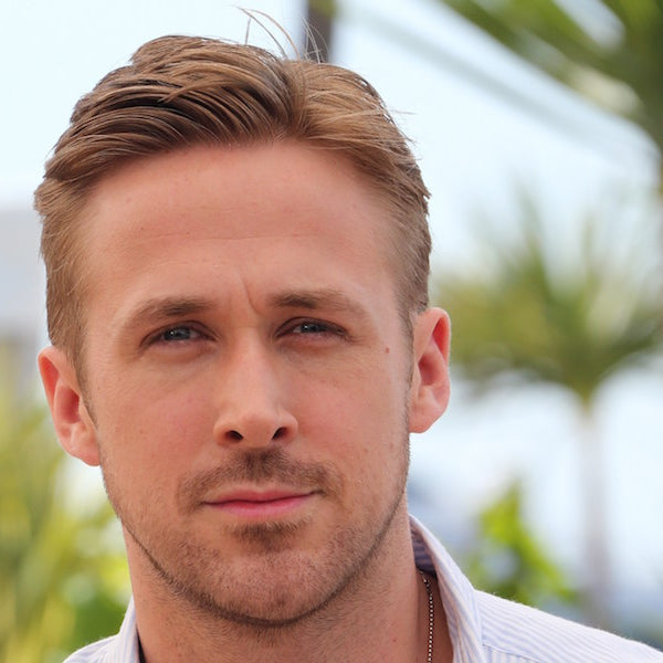 How To Get Ryan Gosling S Haircut