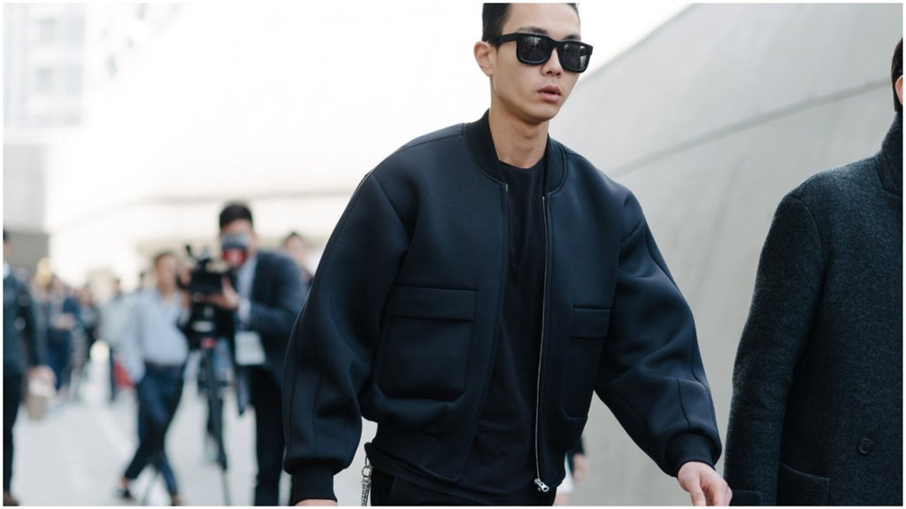 seoul street style mens fashion week|ader error lookbook mens style|songzio ss17|ordinary people|heich es heich|87mm lookbook|wooyoungmi2|seoul fashion week mens street style denim