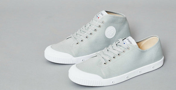 spring court trainers for men|spring court grey tennis shoes for men|spring court b2 canvas hi-top grey trainers for men|spring court g2 canvas plimsolls grey for men
