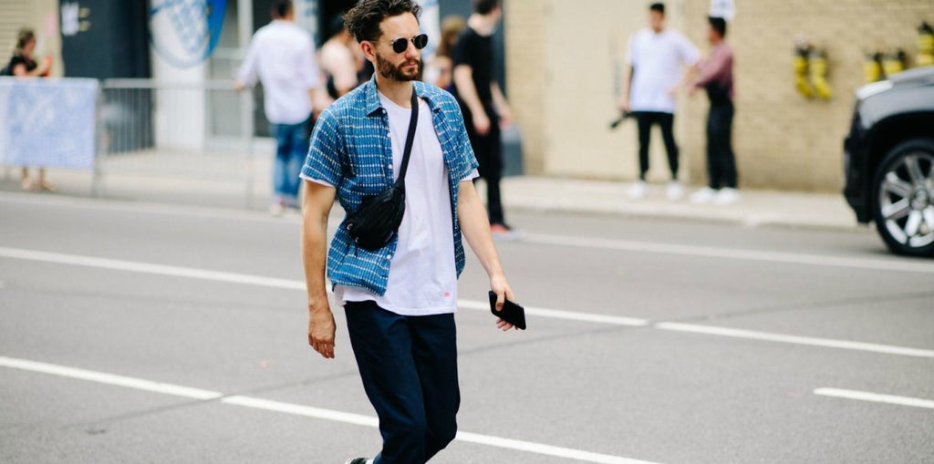 785f0d8e049d How to Make the Most of Your Wardrobe This Summer