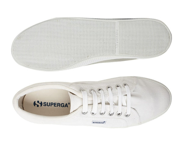 Superga Footwear Collection Now In Store